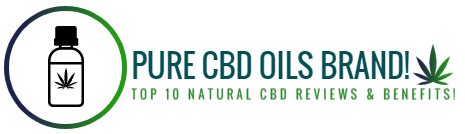 Tommy Chong CBD: [Update 2020] Reviews, Benefits, #Official Price, Warning, Full spectrum CBD Oil, Buy!